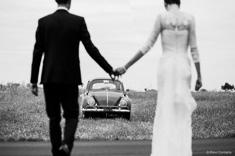 se marier à l'étranger 3