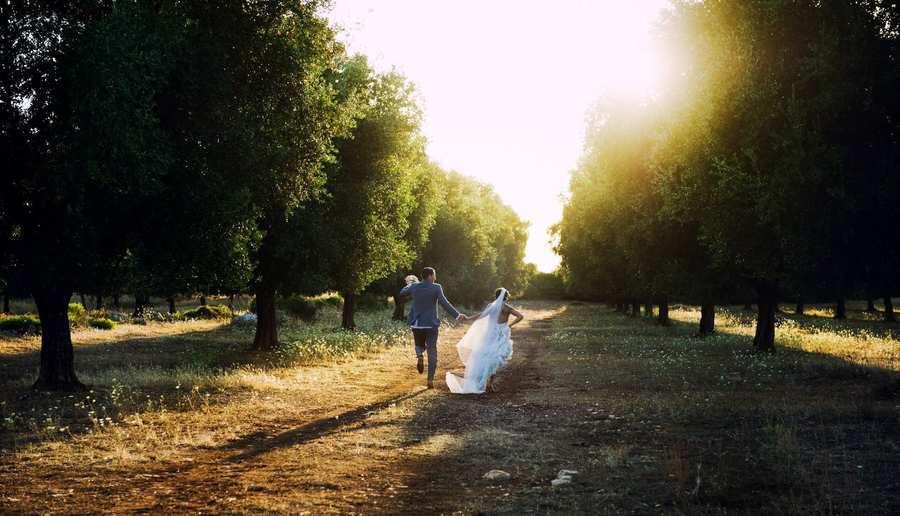 se marier à l'étranger 2