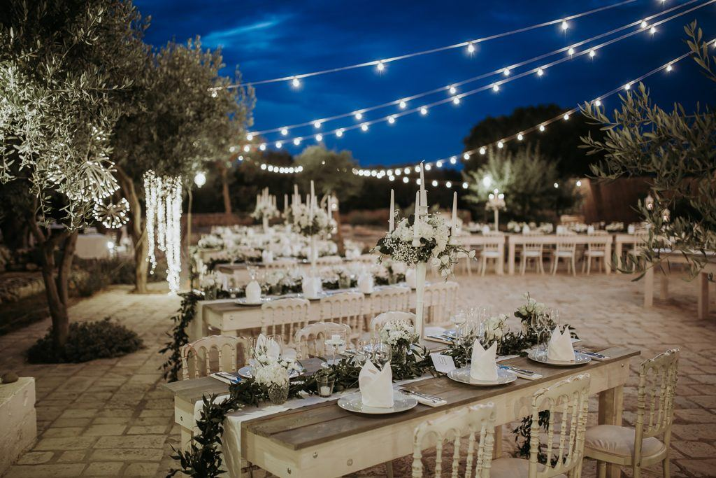 noces italiennes - organisatrice de mariage