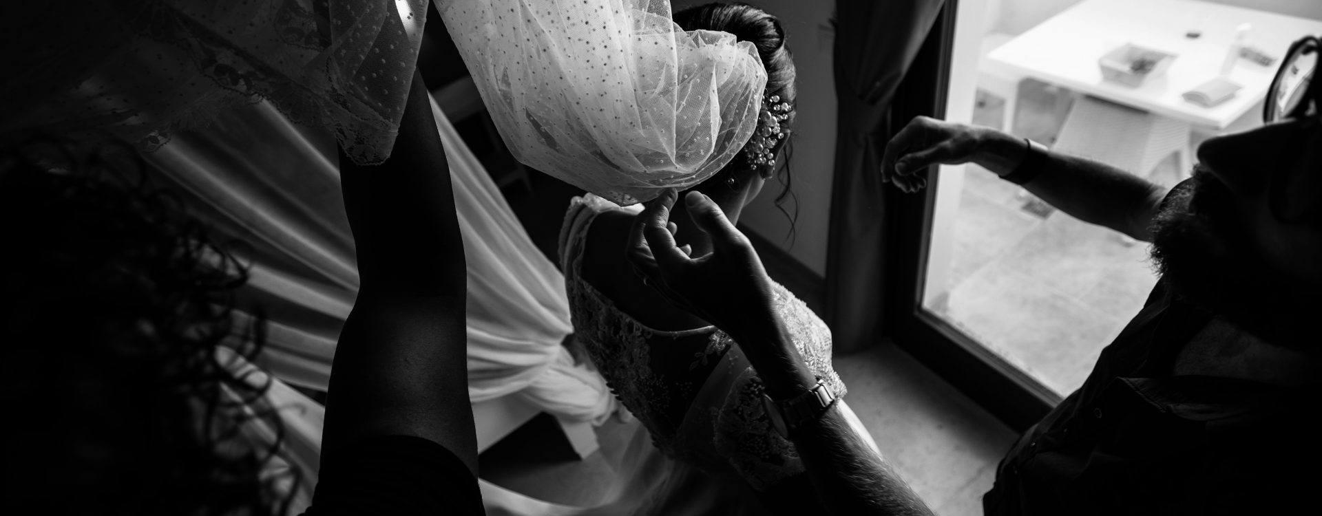 mariage juif cacher