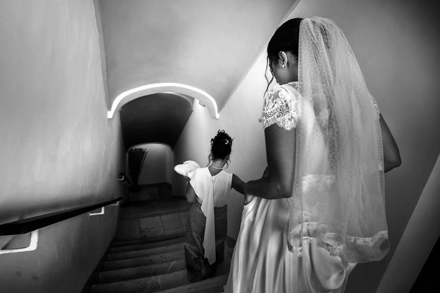 mariage juif 17