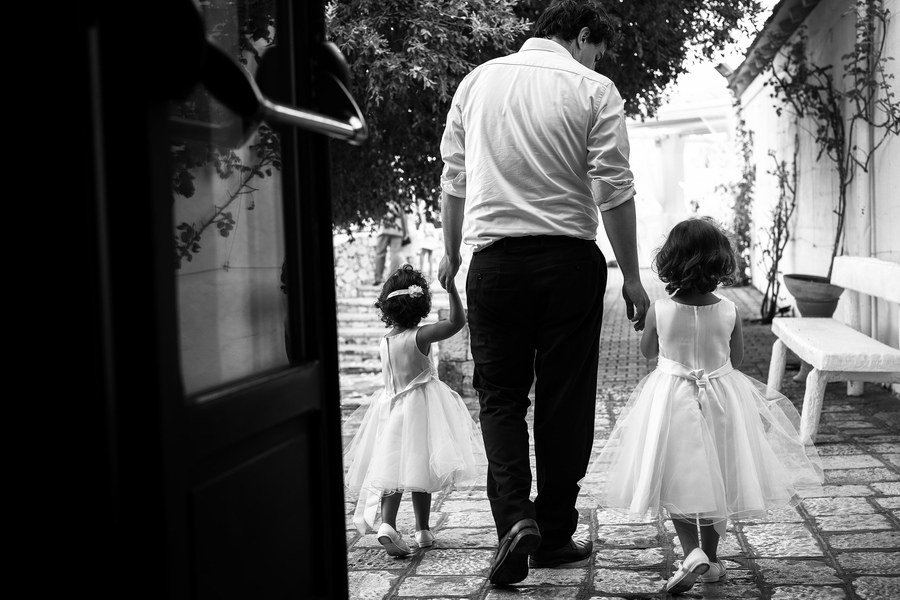mariage juif 8
