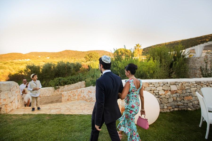mariage juif 16