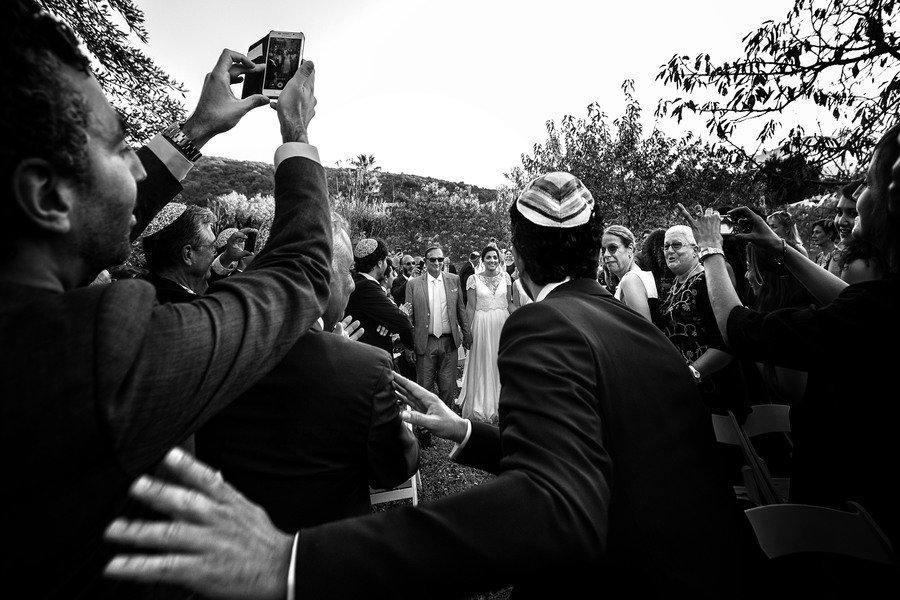 mariage juif 3