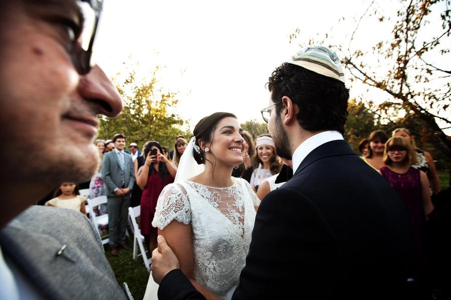 mariage juif 18