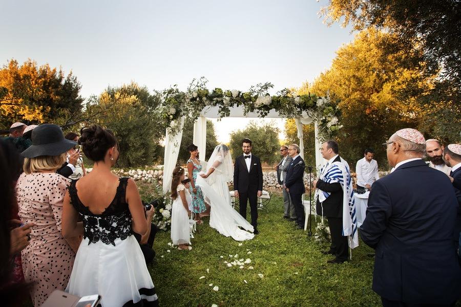 mariage juif 13