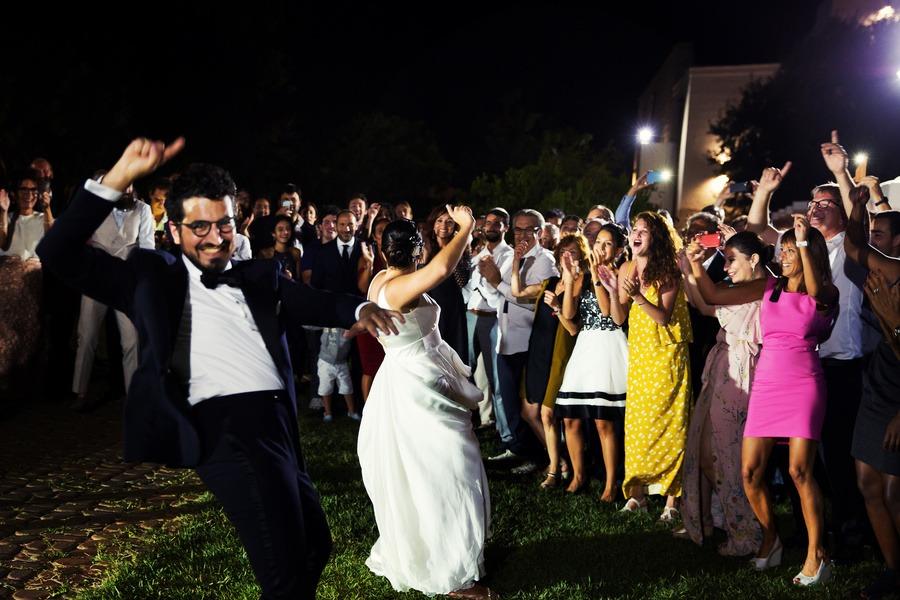 mariage juif 1