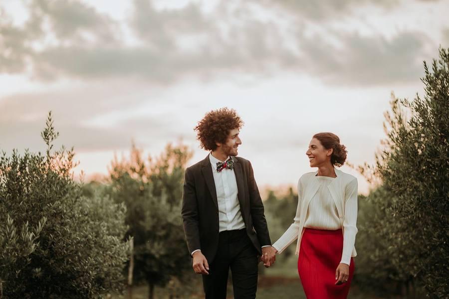 noces italiennes budget de mariage 1