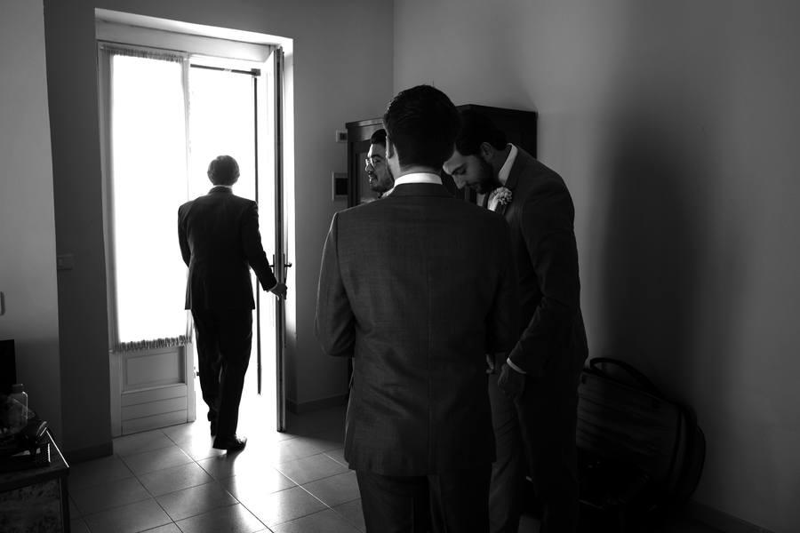 mariage bord de mer italie 7