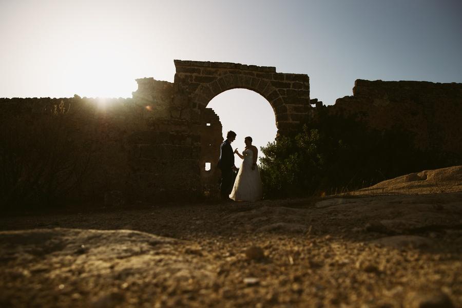 mariage bord de mer italie 9