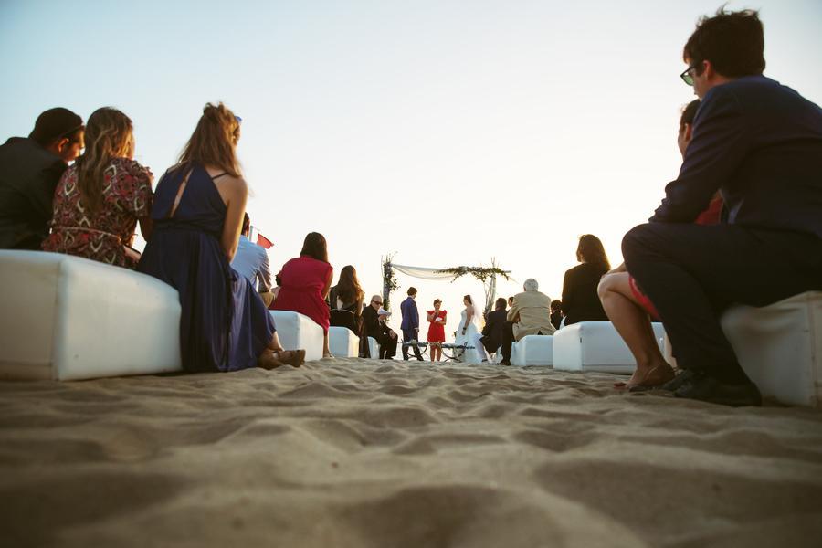 mariage bord de mer italie 11