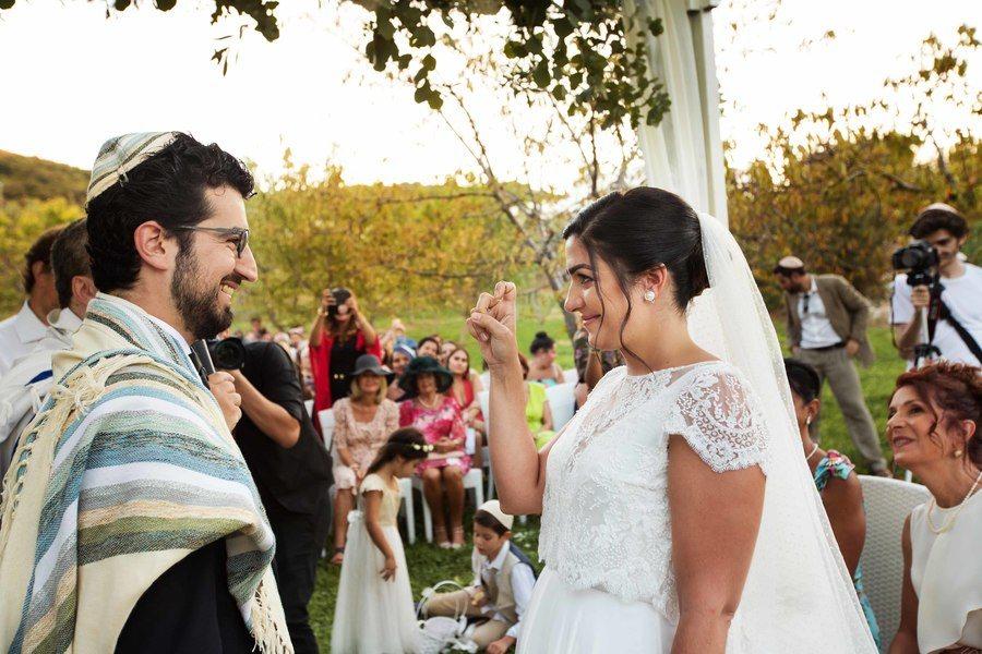mariage juif 25
