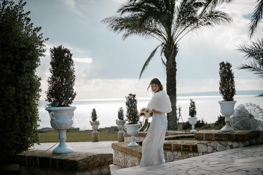 mariage en hiver italie 54