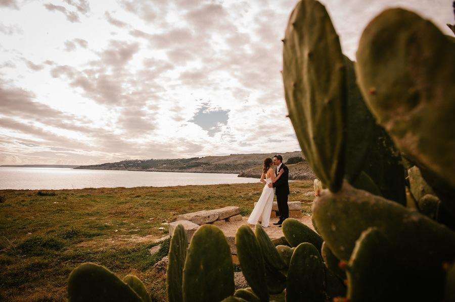 mariage en hiver italie 11