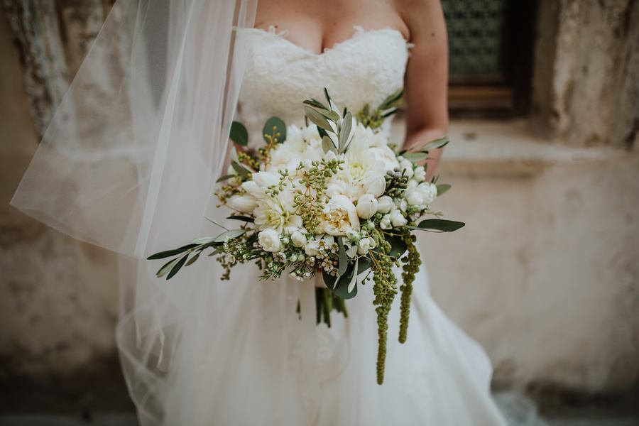 mariage en italie pouilles