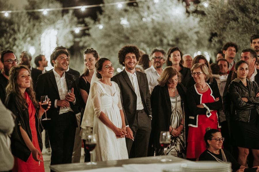 mariage italie wedding planner