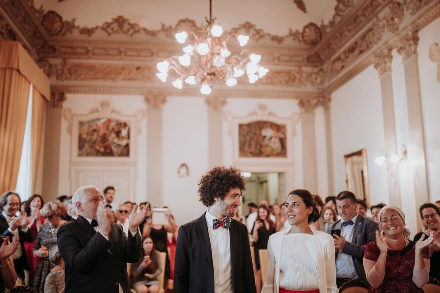 maries italie noces italiennes