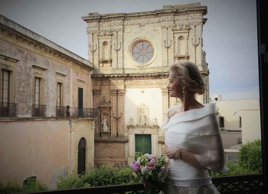 MONASTERE ITALIEN 5