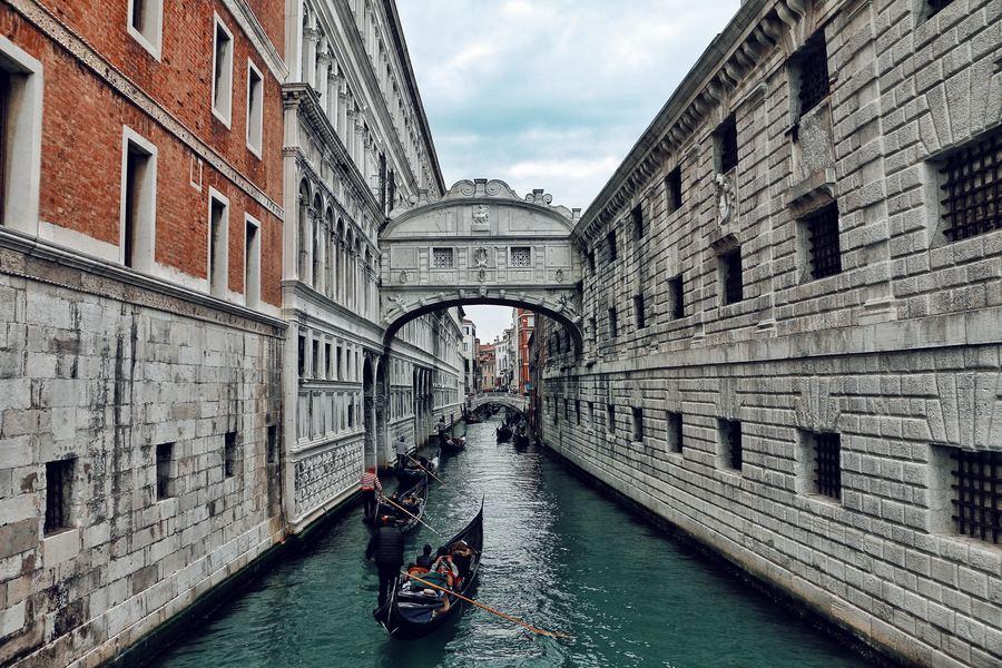 noces italiennes Italie à deux