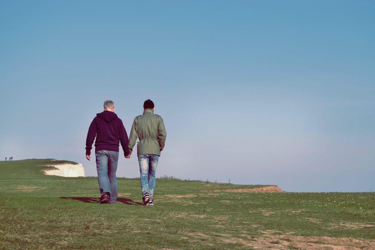 noces italiennes mariage homosexuel en Italie