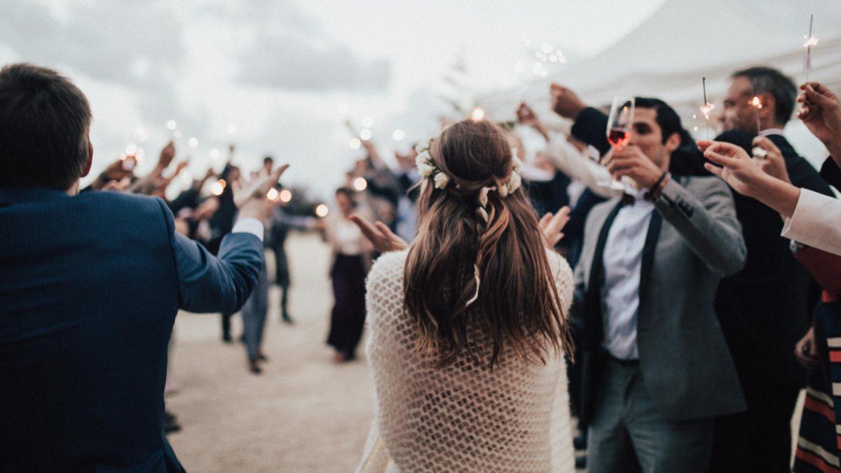 noces italiennes mariage italien