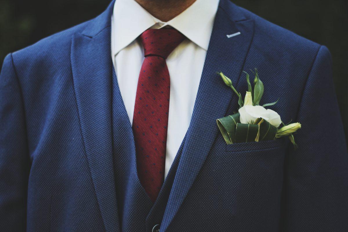 Mariage De Le ItalienComment Choisir Costume Bien 6by7Yfg