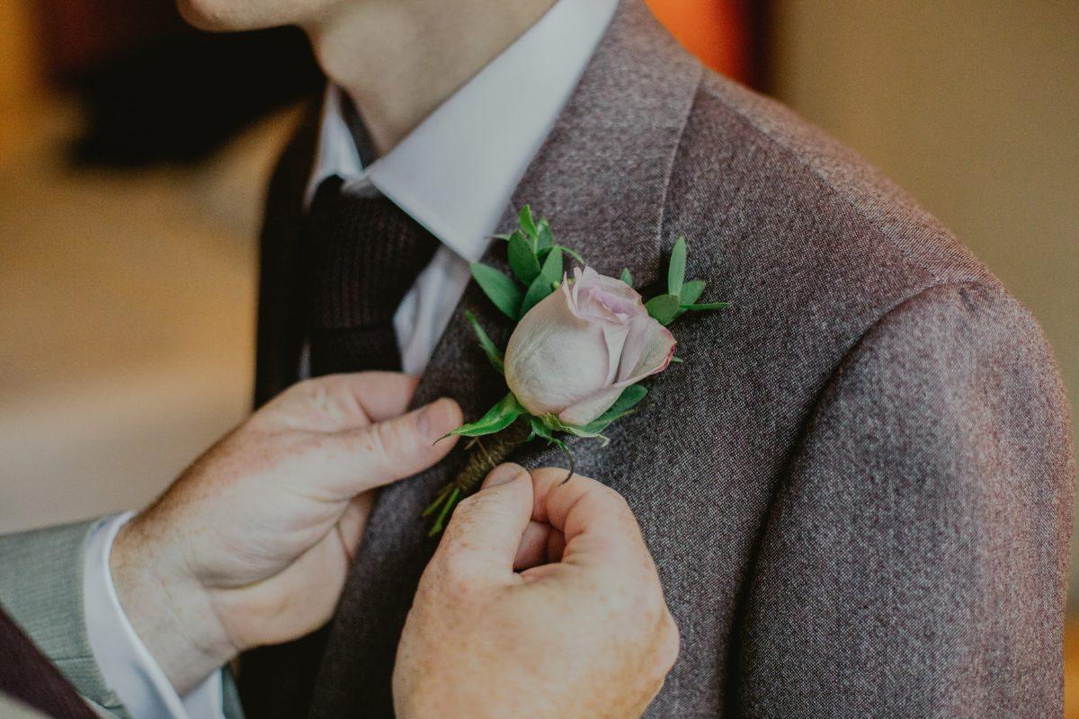 noces italiennes costume de mariage en italie