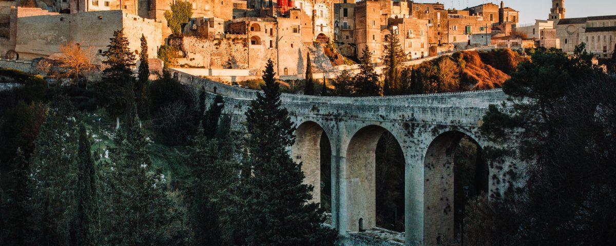 noces italiennes Italie en amoureux