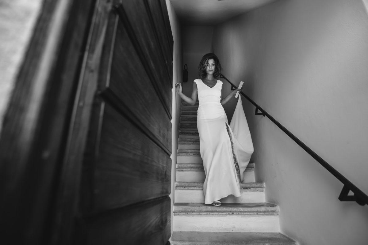 mariée en italie noces italiennes 6