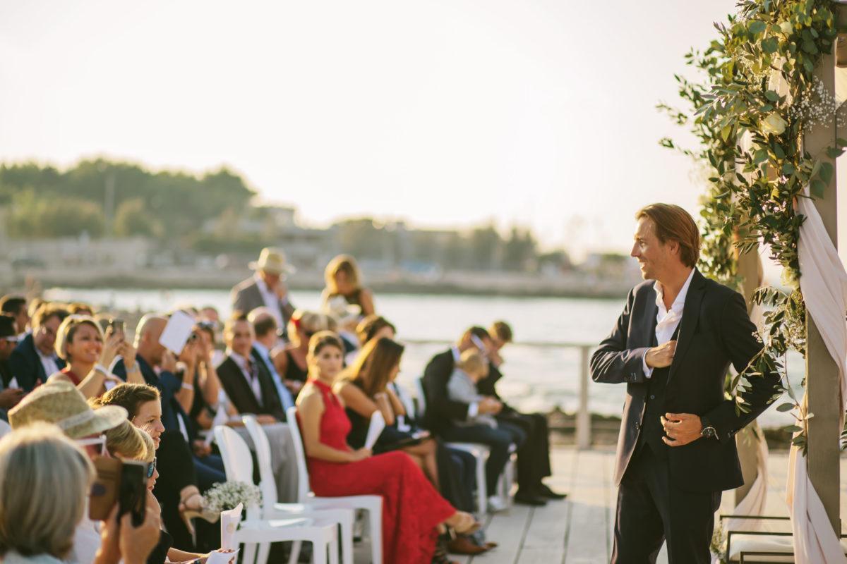 mariage en italie noces italiennes 2