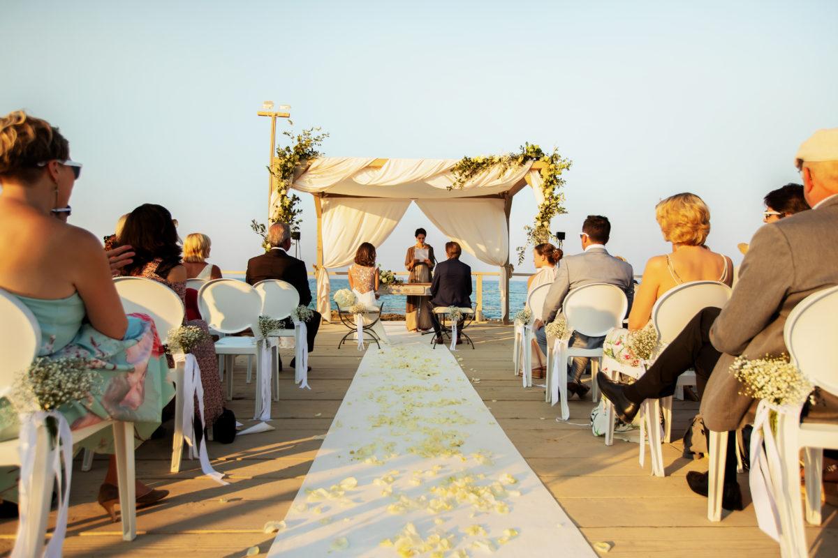 mariage en italie noces italiennes 3