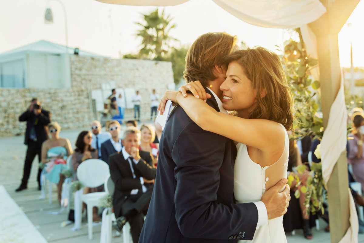 mariage en italie noces italiennes 5