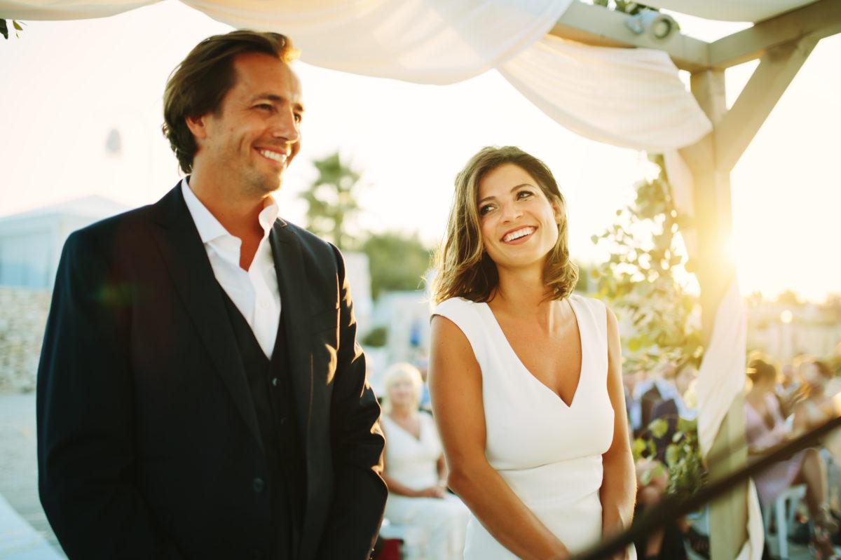 mariage en italie noces italiennes 7