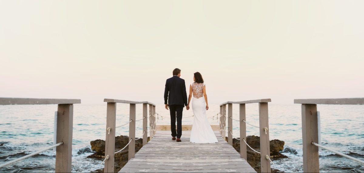 mariage en bord de mer noces italiennes 2
