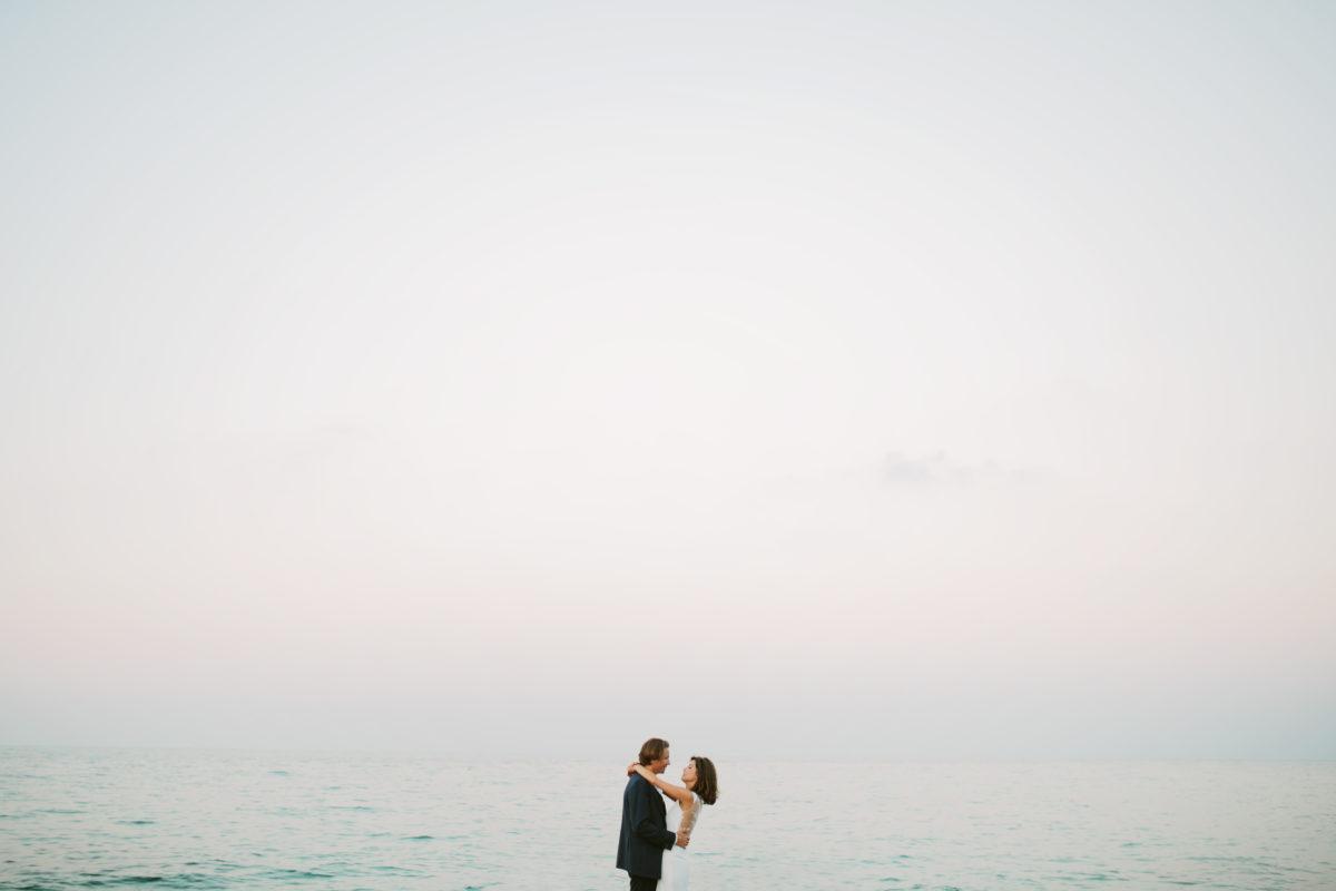 mariage en bord de mer noces italiennes 3