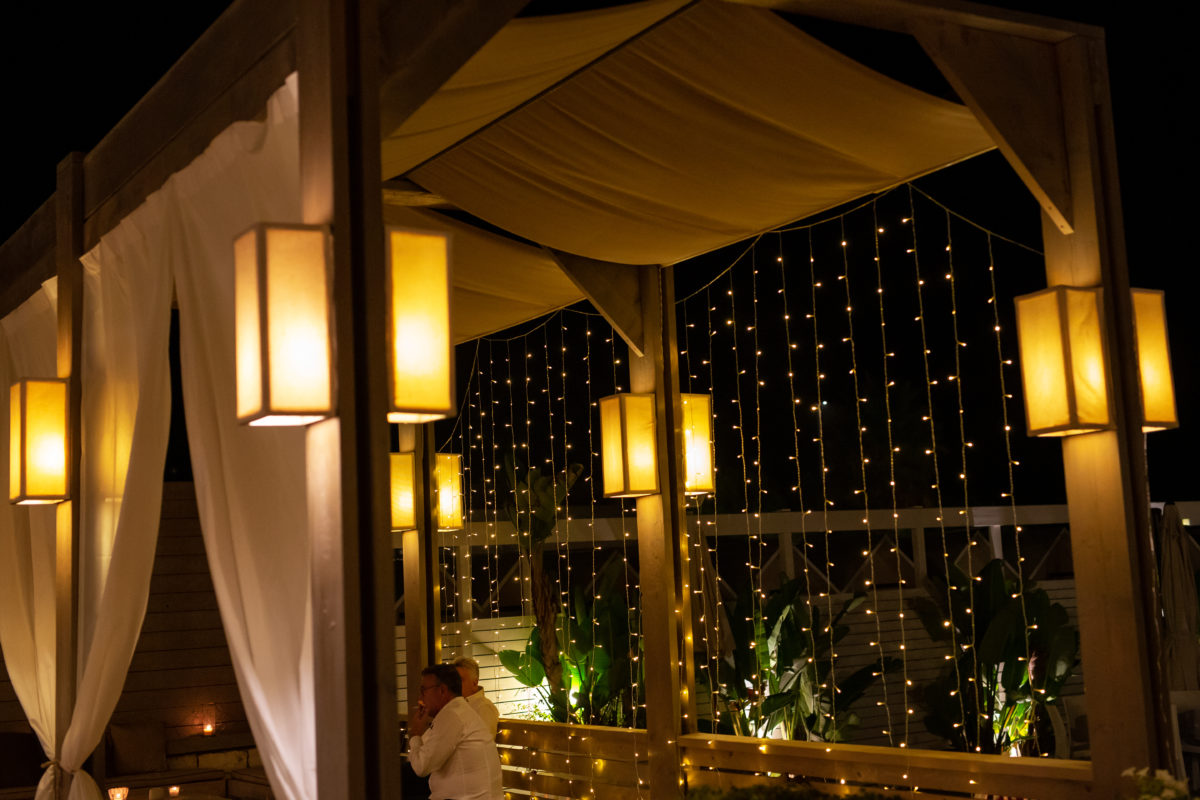 wedding design noces italiennes 5