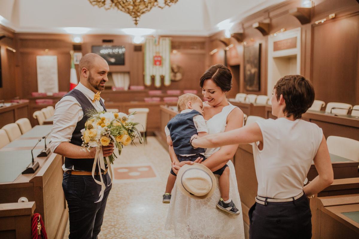 mariage monopoli noces italiennes 9