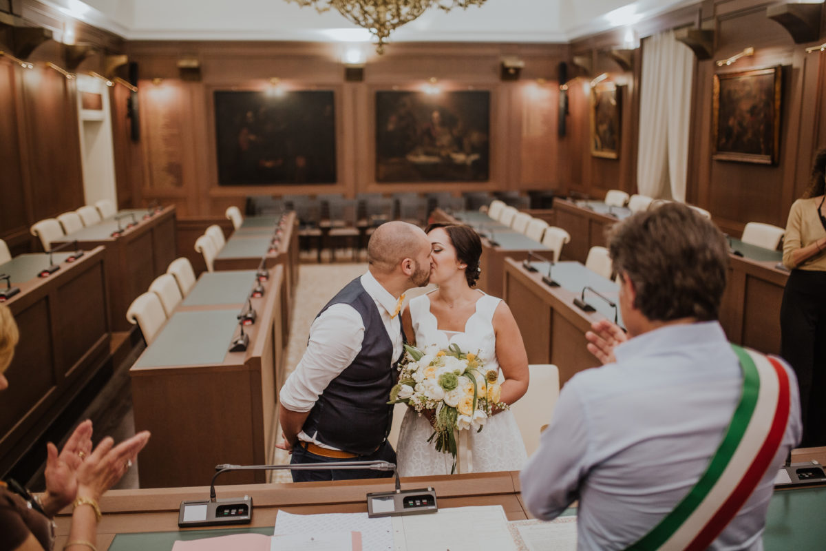mariage à deux noces italiennes 4