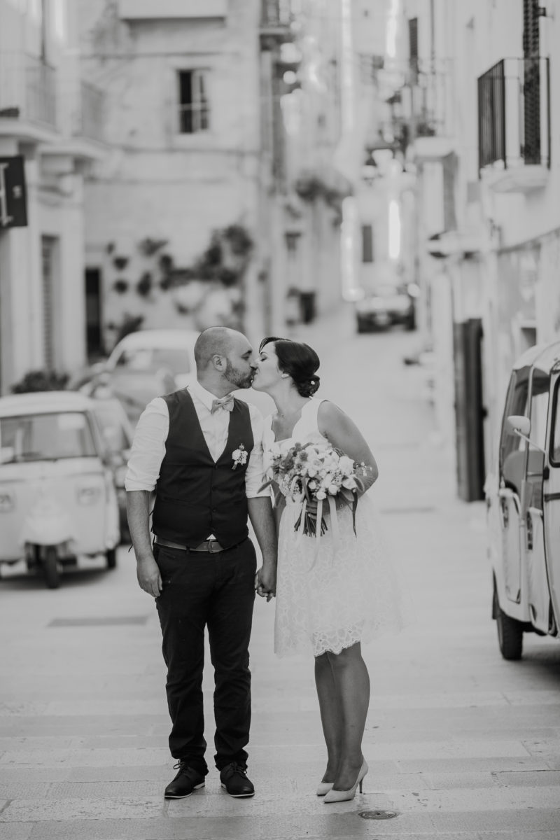 mariage monopoli noces italiennes 2