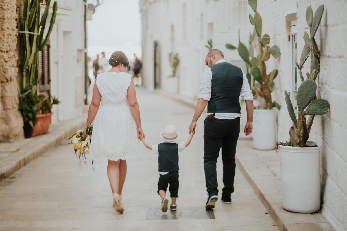 mariage monopoli noces italiennes 3