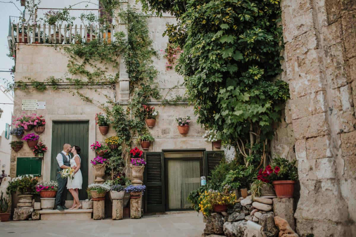 mariage monopoli noces italiennes 5
