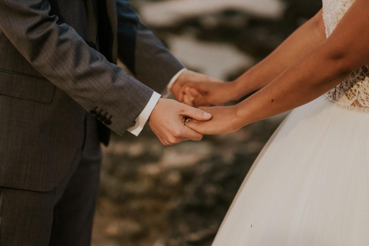 mariage puglia noces italiennes