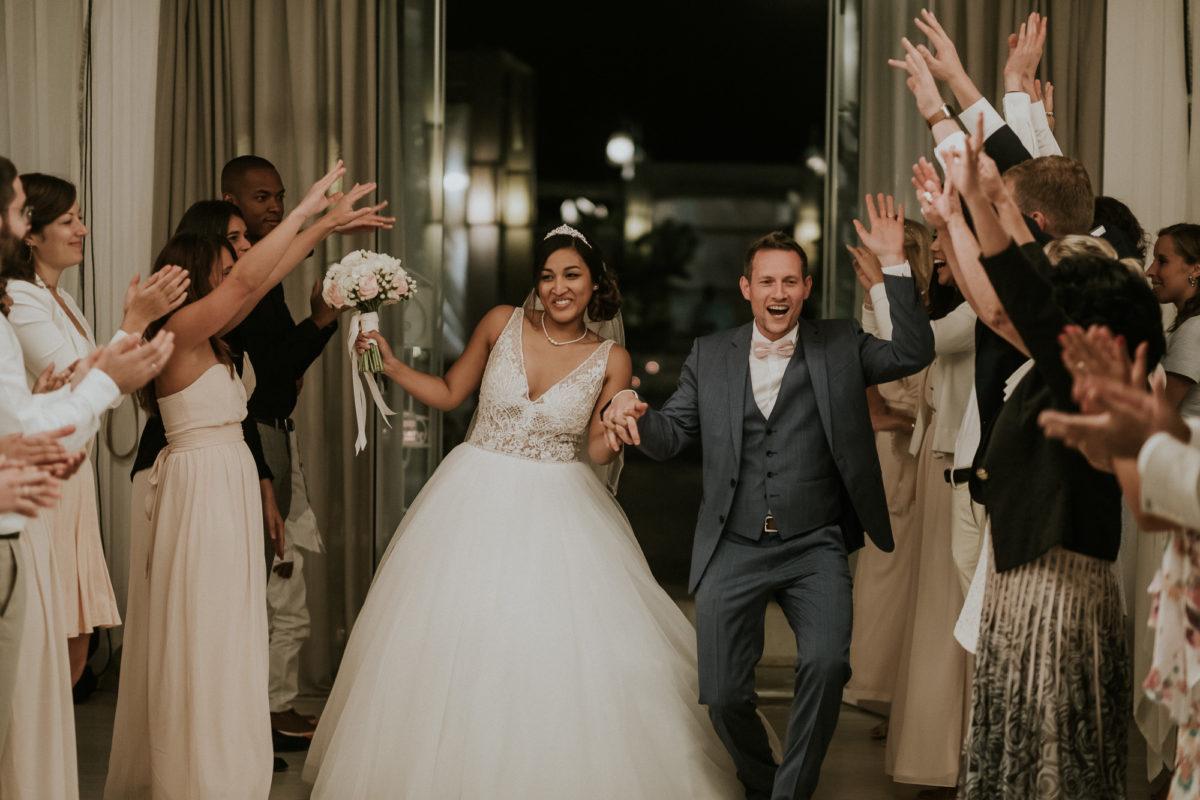 mariage puglia noces italiennes 2