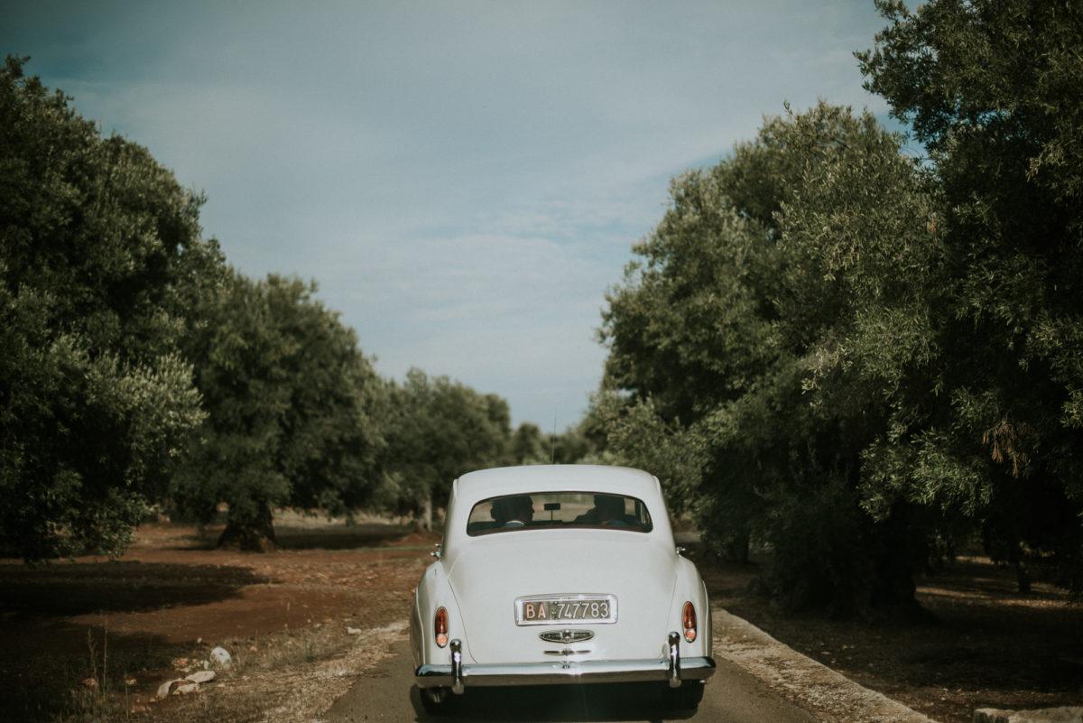 mariage symbolique en italie noces italiennes 6
