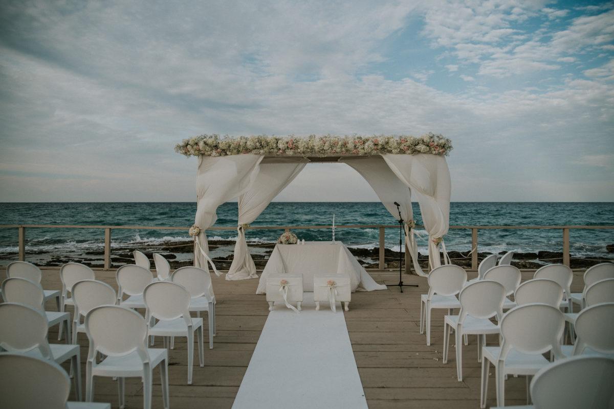 mariage dans les pouilles noces italiennes 3