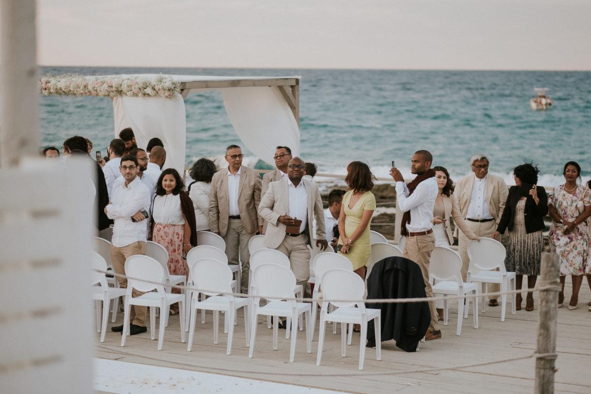 mariage noces italiennes