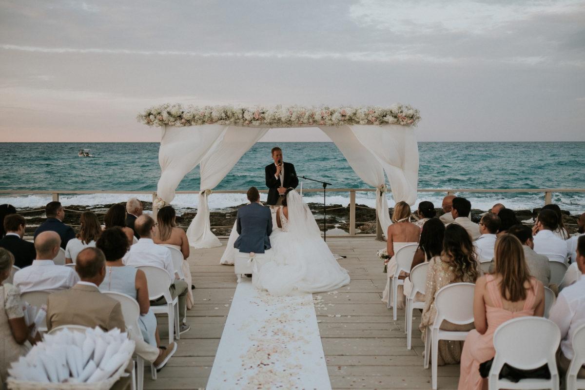 mariage noces italiennes 3