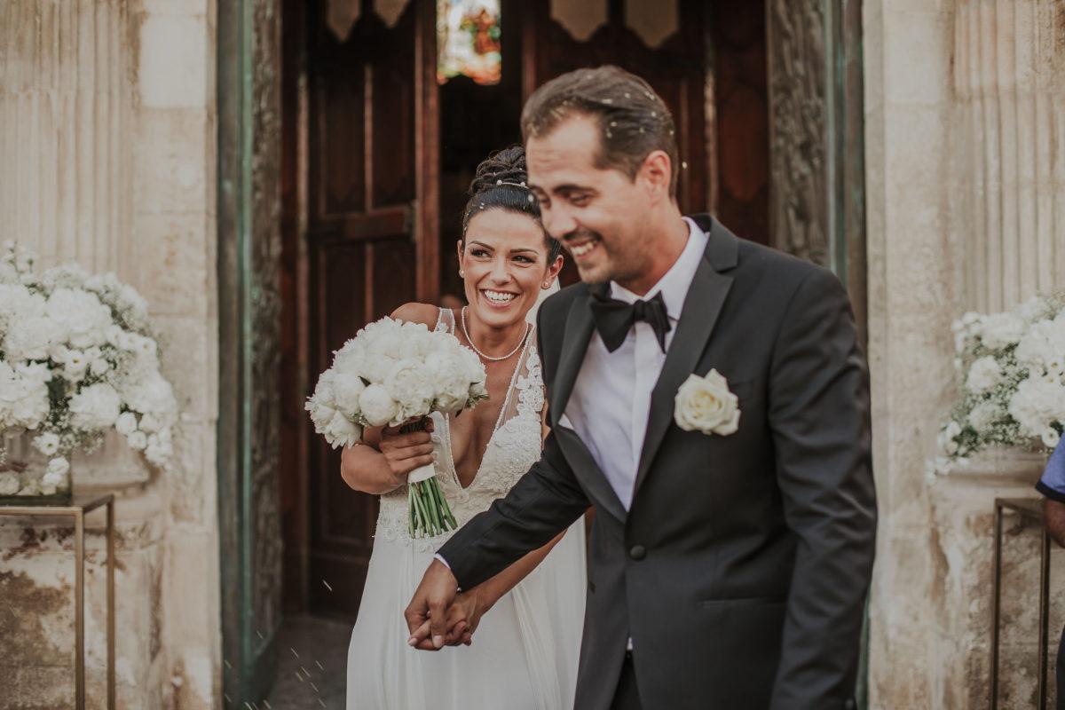 Mariage noces italiennes 12
