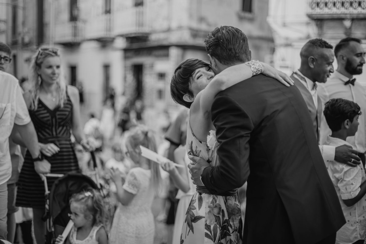 mariage en italie noces italiennes wedding planner