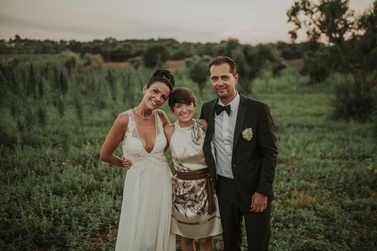 mariage catholique italie noces italiennes 4